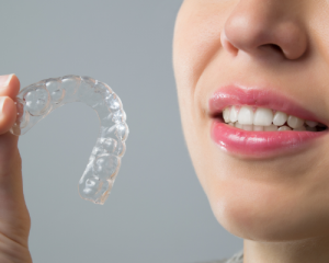 Teeth Straightening without Braces? Consider Invisalign! – Plantation, FL