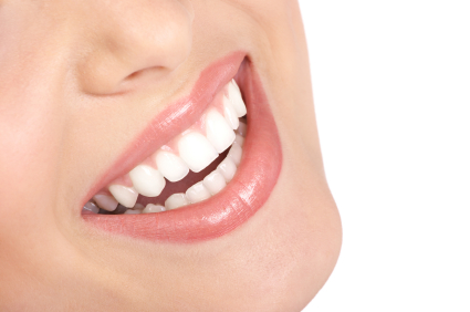 Know More about Zoom! Teeth Whitening with These FAQs – Plantation, FL
