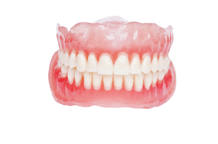 Dentures in Plantation, FL: Restoring Smiles Then and Now