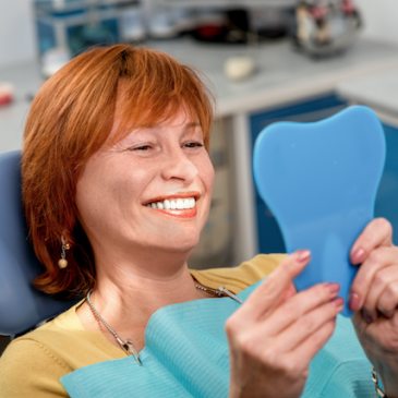 Dental Implants in Plantation, FL: What to Expect on the Day of Surgery