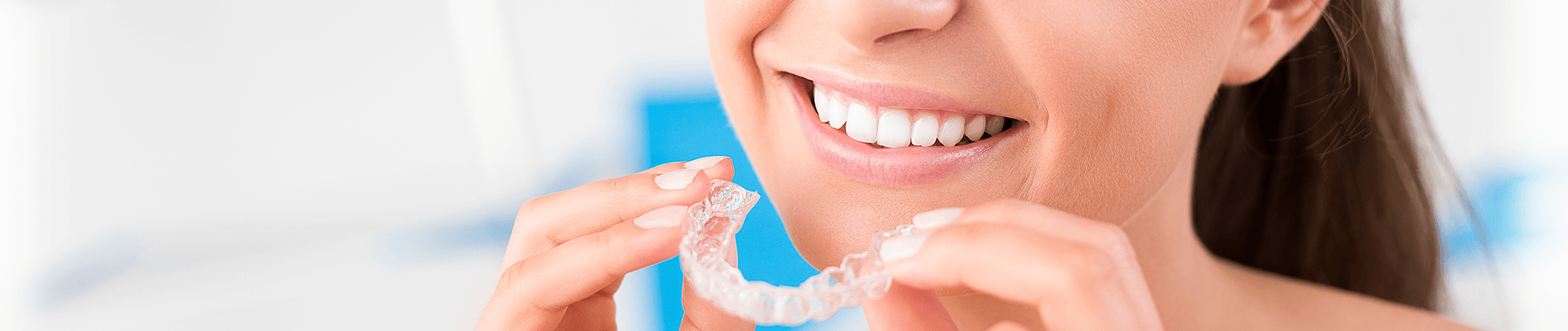 Invisalign in Plantation