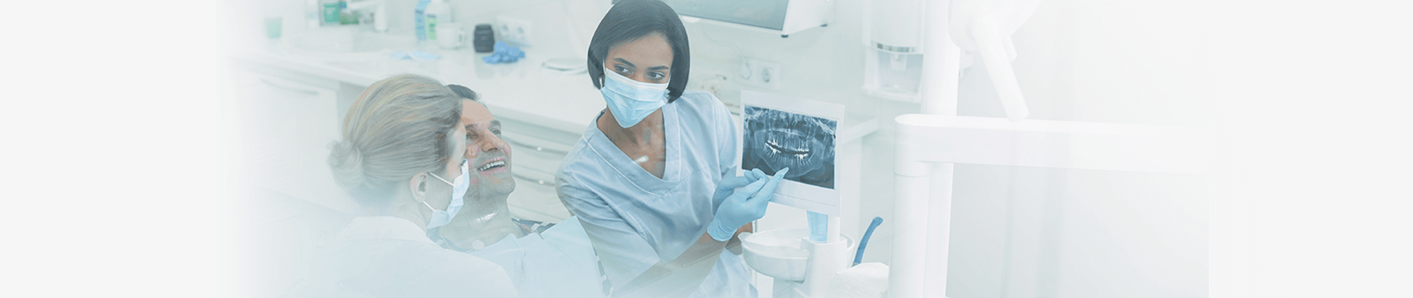 Oral Surgery in Plantation